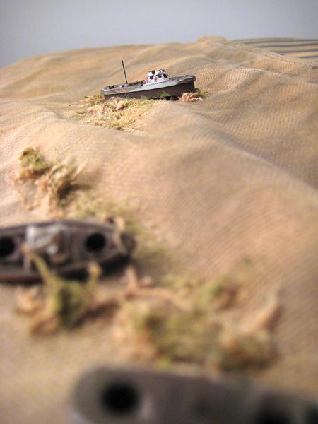 Aral-Sea-2